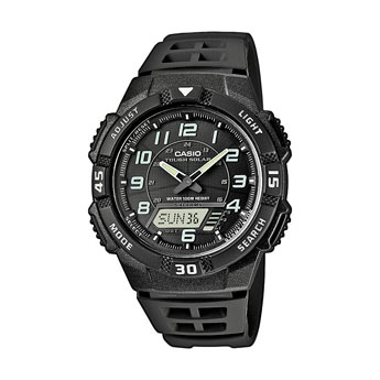 g shock ga 100 user manual