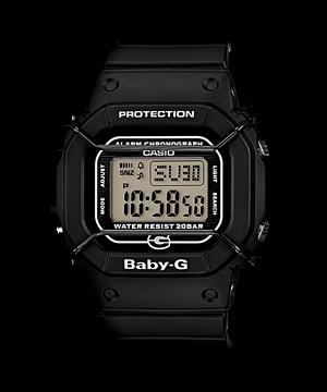 BGD-500-Band