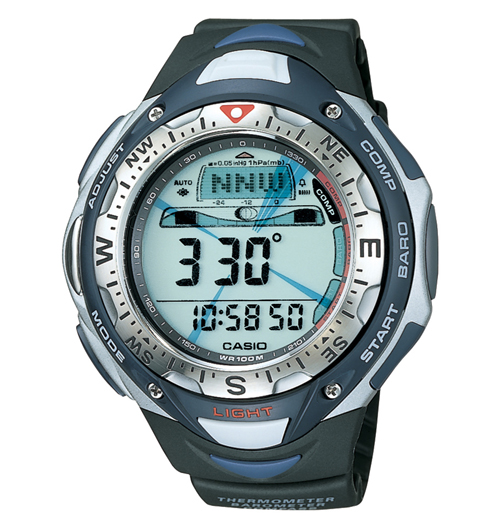 Casio-SPF40-Band
