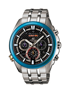 EFR-537RB-1A-Band