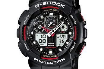 Casio watch manual module 5081 pdf viewer