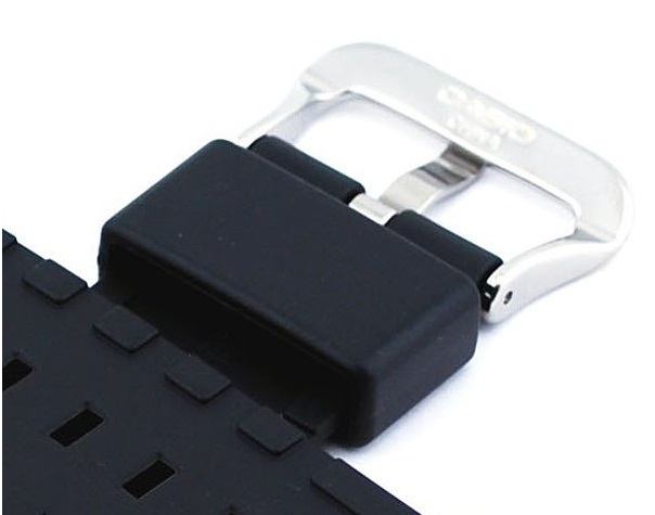 Genuine Replacement strap for G-Shock AWG-M100
