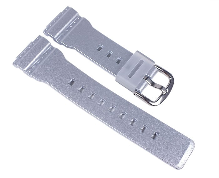 Genuine Replacement strap for Baby-G BA-110