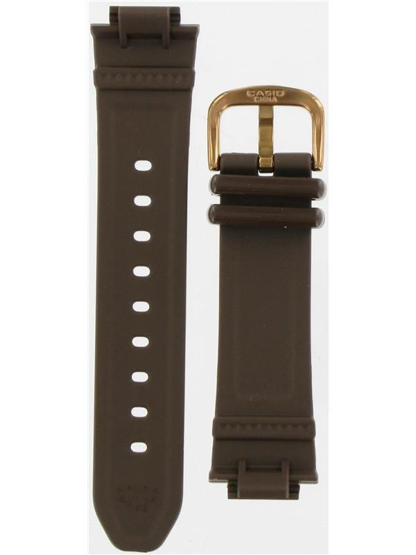 Genuine Replacement strap for Baby-G BG-169G