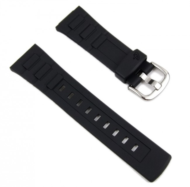 Original Strap for Baby-G BGA-110 Wristwatch