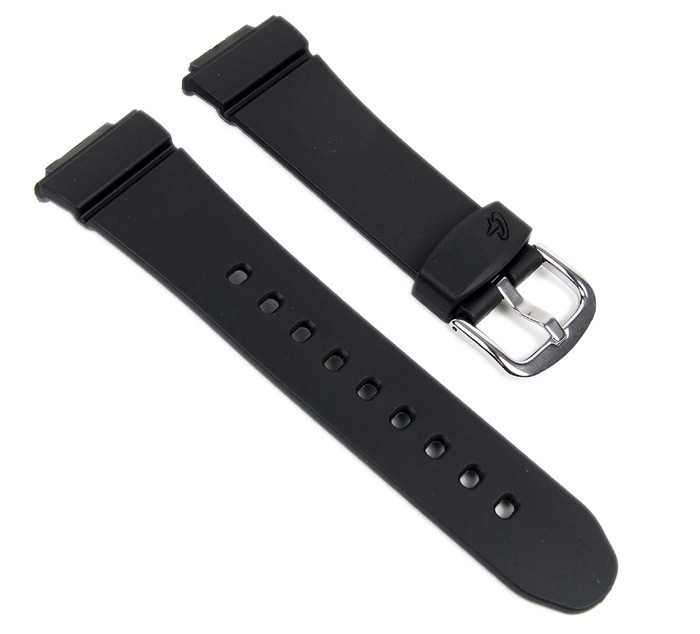 Original Strap for Baby-G BGD-140 Wristwatch