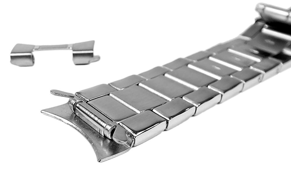 Original Strap for Edifice EFR-505 Wristwatch