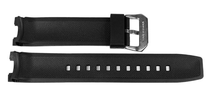 Original Strap for Edifice ERA-100 Wristwatch