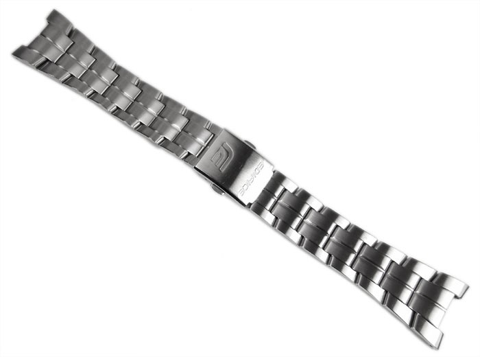 Original Strap for Edifice ERA-201 Wristwatch