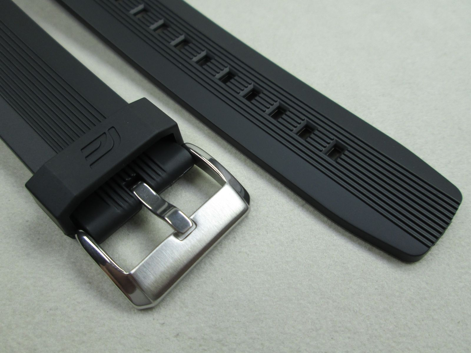 Original Strap for Edifice ERA-300 Wristwatch