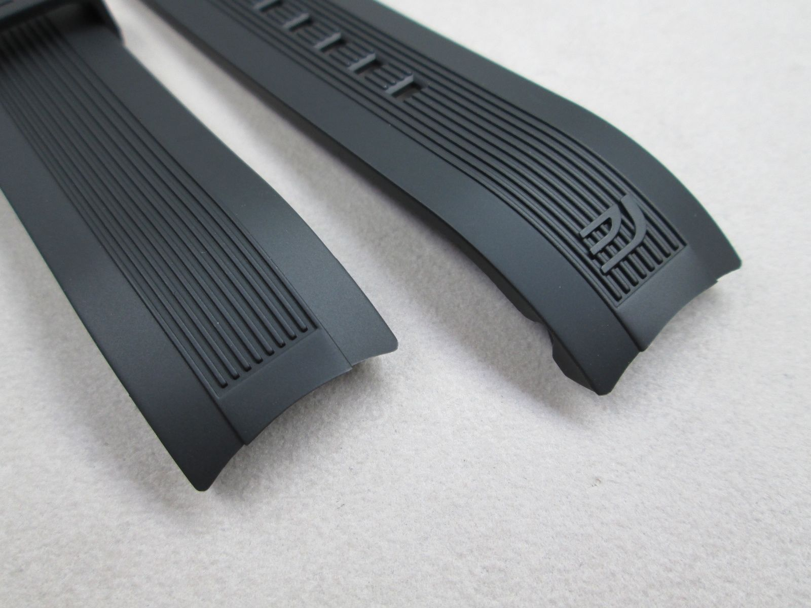 Genuine Replacement strap for Edifice ERA-300
