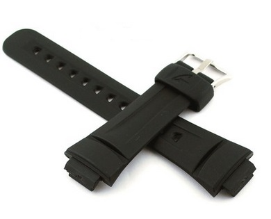 Original Strap for G-Shock G-2900 Wristwatch