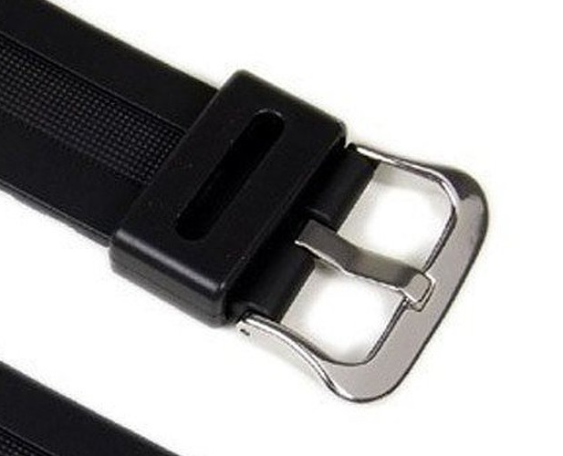 Genuine Replacement strap for G-Shock G-7700
