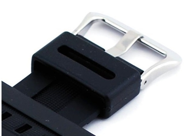 Genuine Replacement strap for G-Shock G-7710