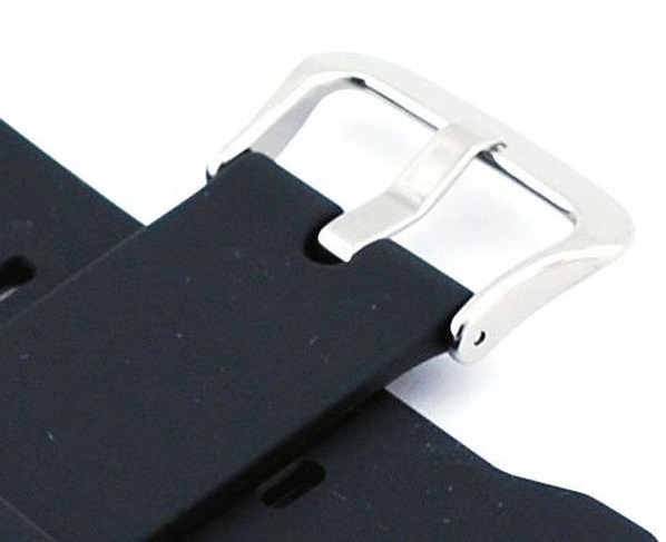 Genuine Replacement strap for G-Shock G-7900