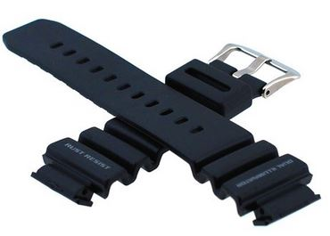 Genuine Replacement strap for G-Shock G-9100