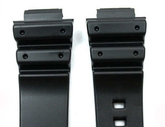 Genuine Replacement strap for G-Shock GB-6900