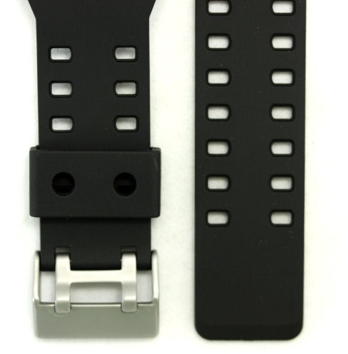 Genuine Replacement strap for G-Shock GD-120
