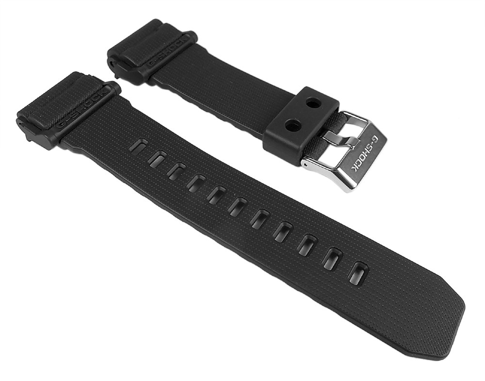 Genuine Replacement strap for G-Shock GD-400