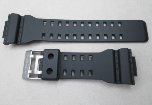 Genuine Replacement strap for G-Shock GDF-100