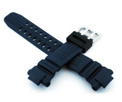 Original Strap for G-Shock GW-3000 Wristwatch