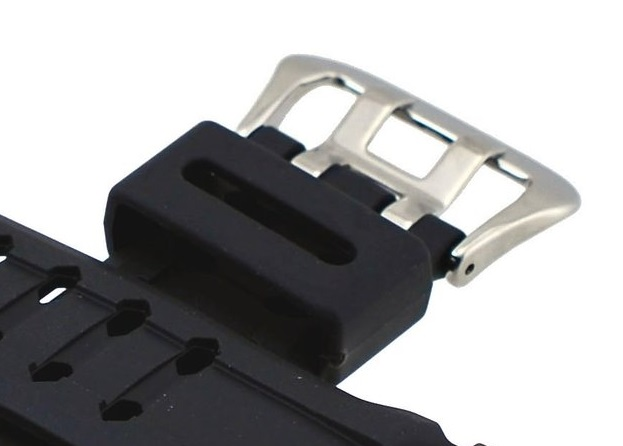 Genuine Replacement strap for G-Shock GW-4000