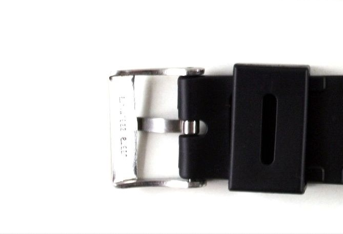 Genuine Replacement strap for G-Shock GW-6900