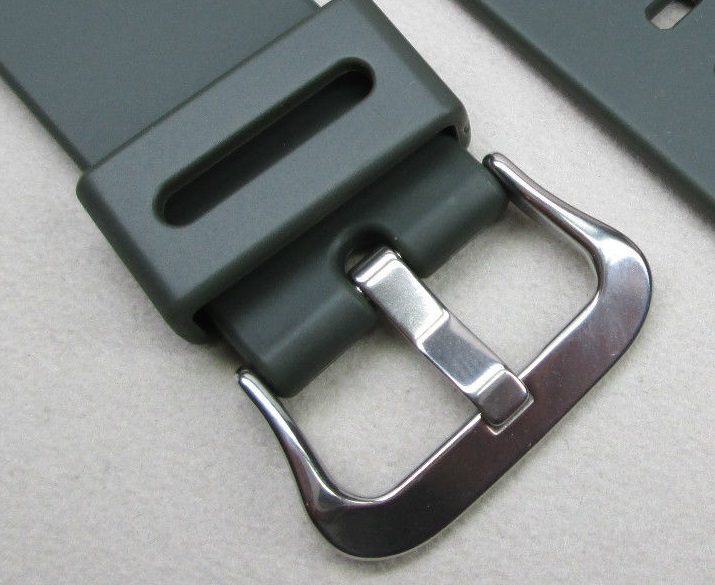 Genuine Replacement strap for G-Shock GW-7900