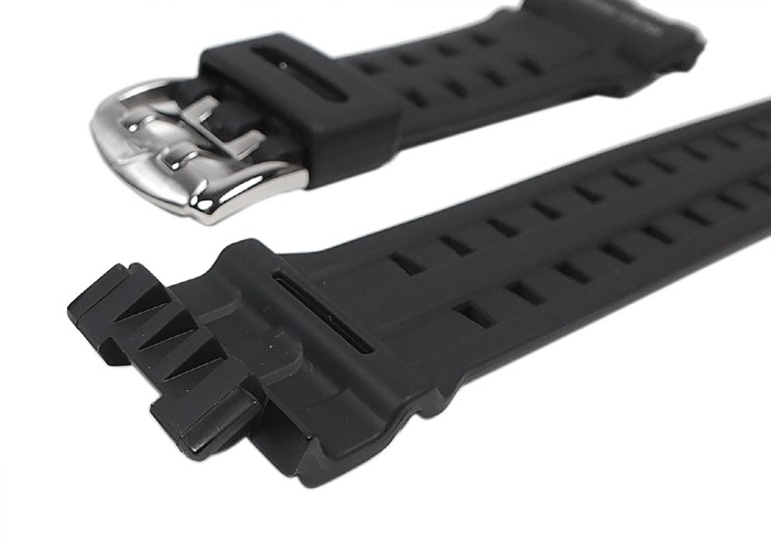 Genuine Replacement strap for G-Shock GW-9110