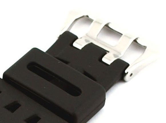 Genuine Replacement strap for G-Shock GW-9200