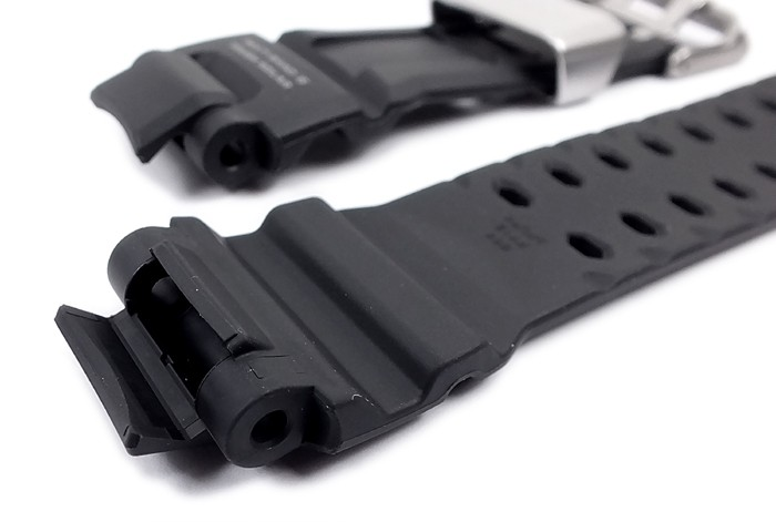 Genuine Replacement strap for G-Shock GW-A1100