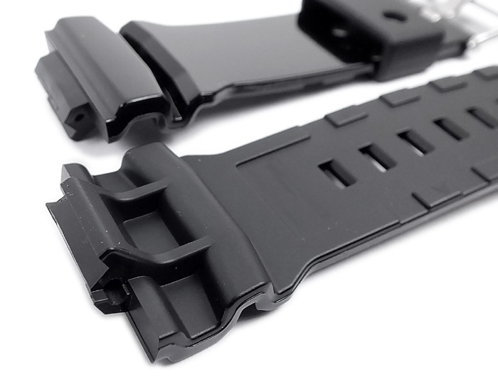Original Strap for G-Shock GWX-8900 Wristwatch
