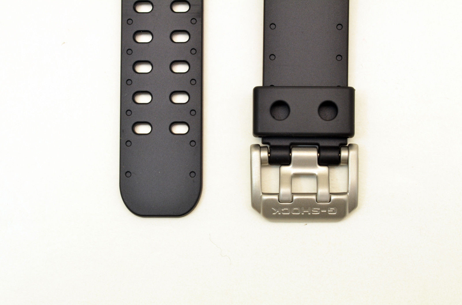 Genuine Replacement strap for G-Shock GX-56