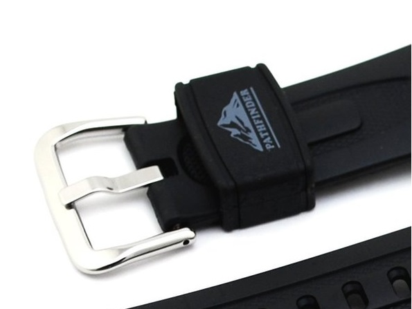 Genuine Replacement strap for ProTrek PAG-40