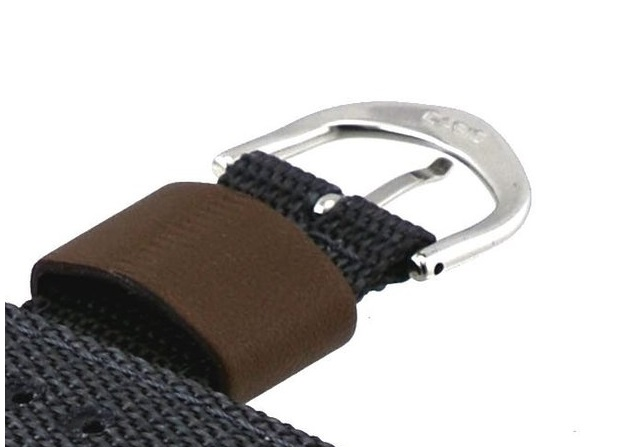 Genuine Replacement strap for ProTrek PAS-400