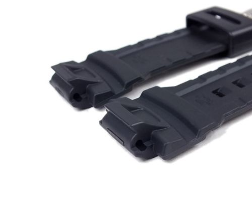 Genuine Replacement strap for ProTrek PRG-270
