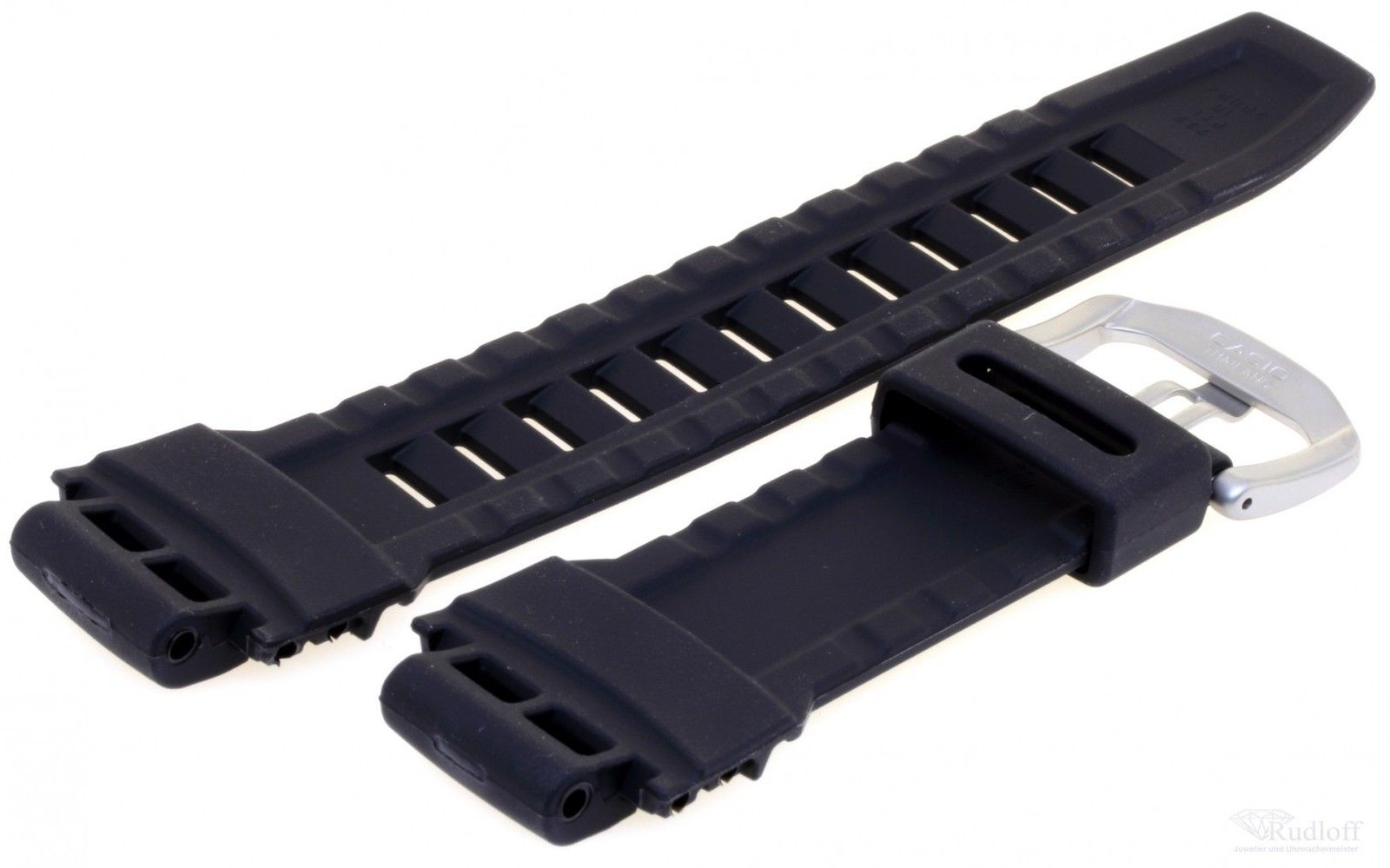Original Strap for Pro Trek PRW-2500 Wristwatch