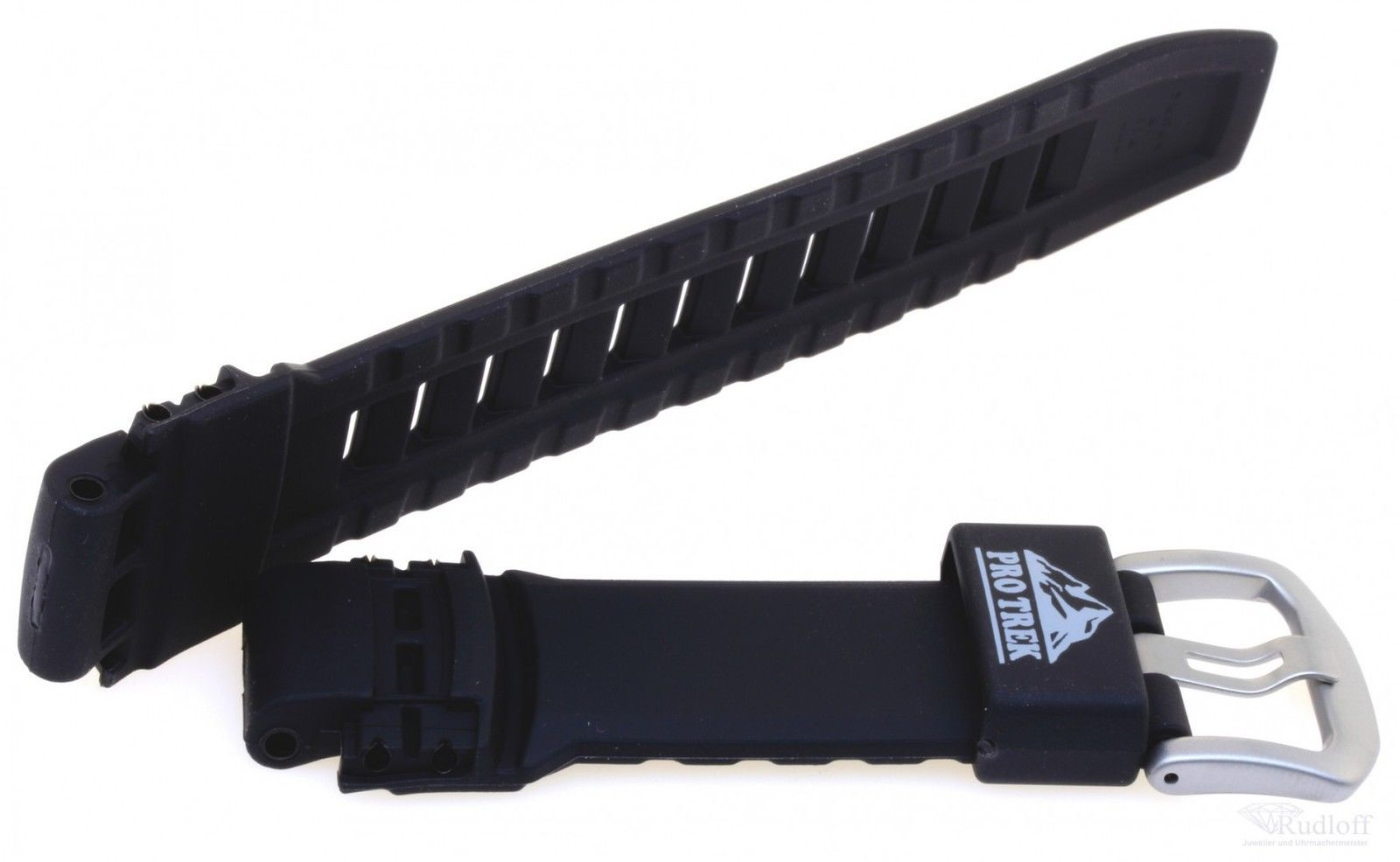 Genuine Replacement strap for ProTrek PRW-2500