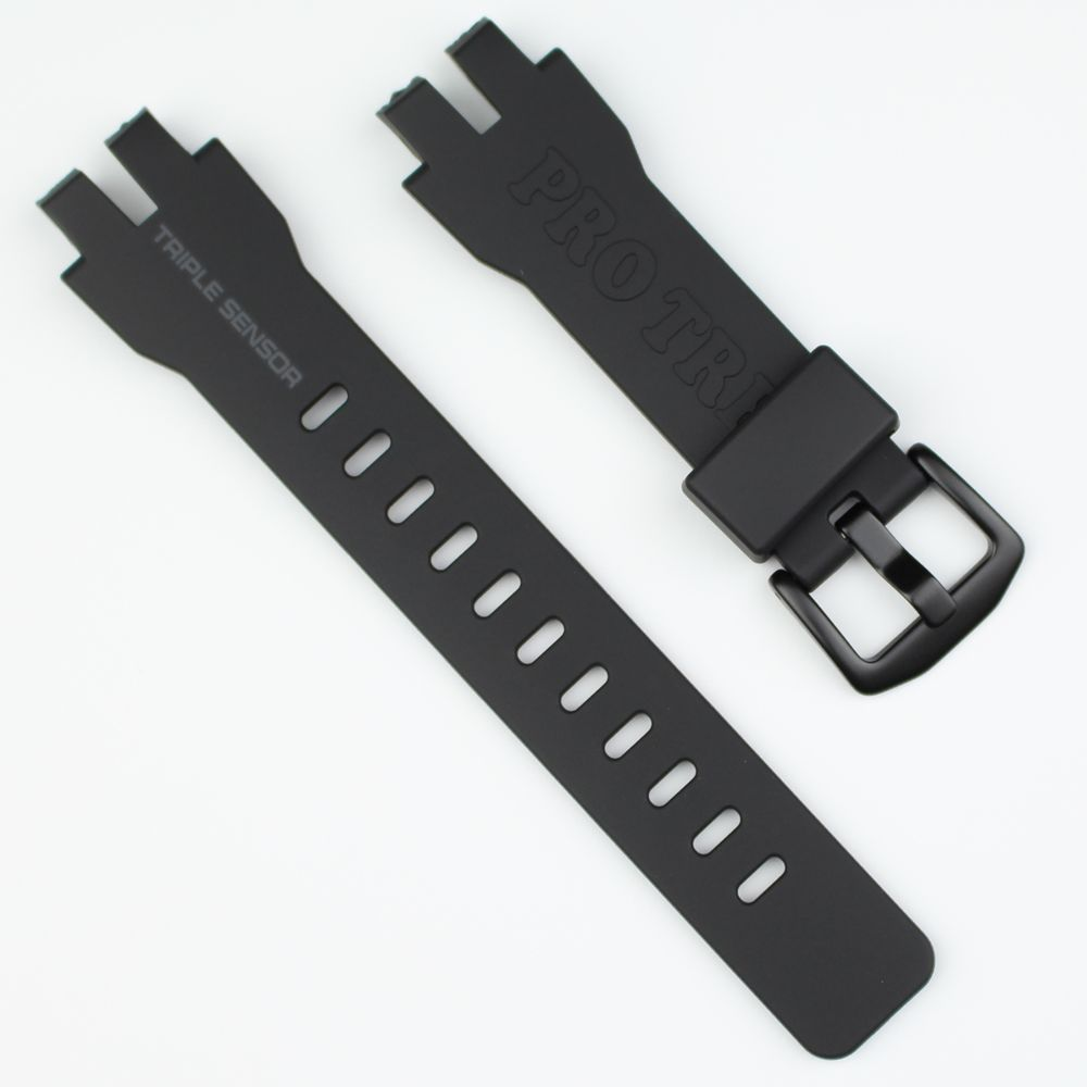 Genuine Replacement strap for ProTrek PRW-3000