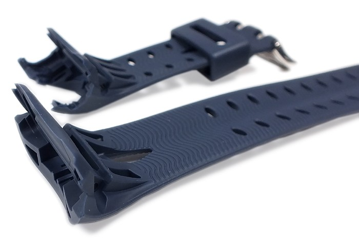 Genuine Replacement strap for ProTrek SPW-1000