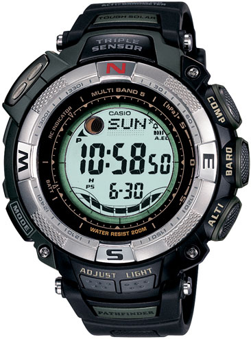 casio-paw1500-Band
