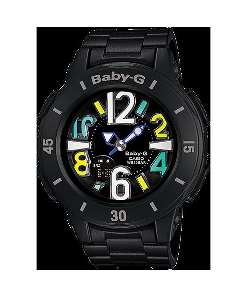 BGA-171-1B_l