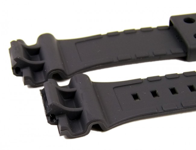 Genuine Replacement strap for Casio W-735