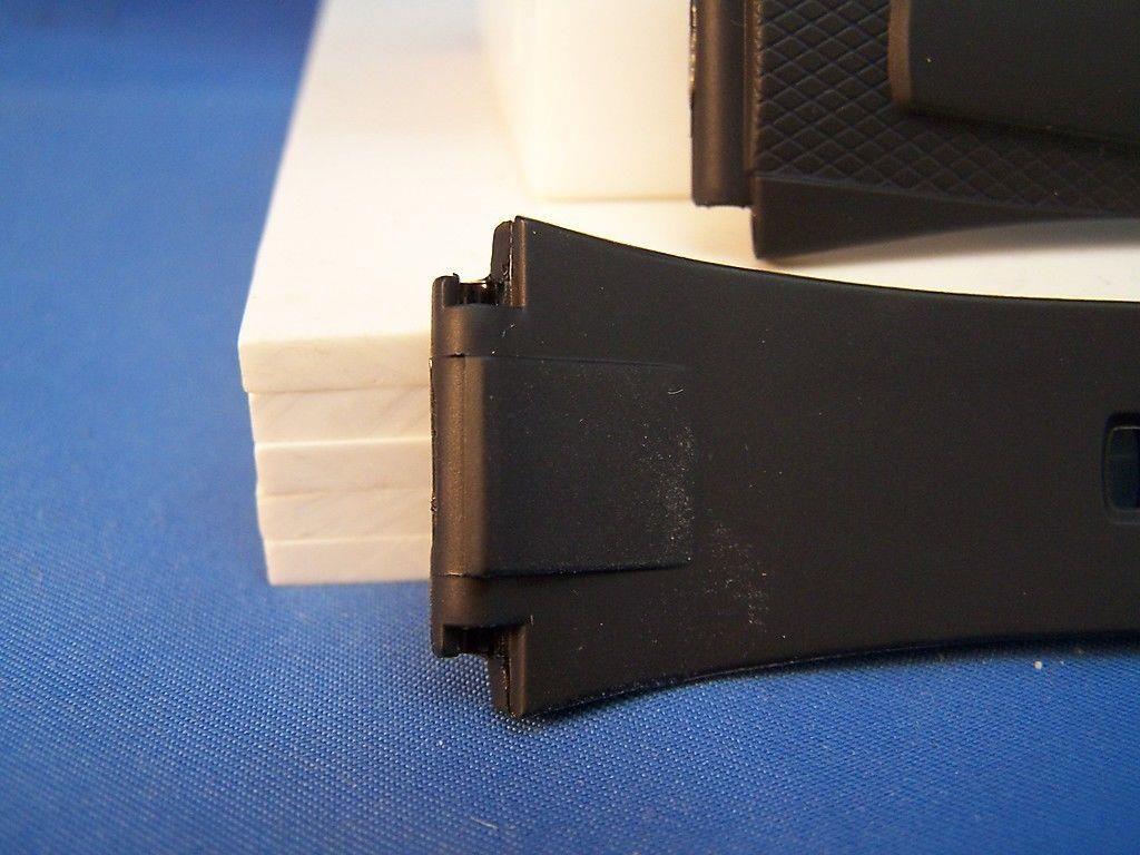 Original Strap for Casio W-753 Wristwatch