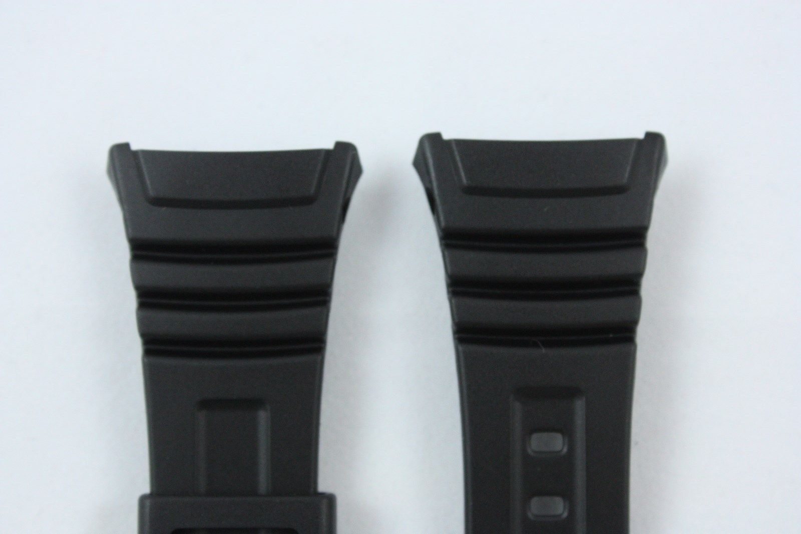 Genuine Replacement strap for Casio W-96