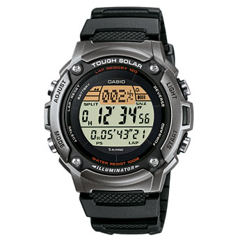 W-S200H-1AVEF-Band