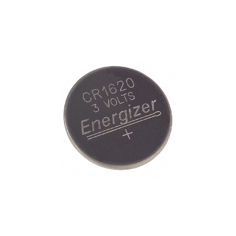 Casio Battery for 3125 Module
