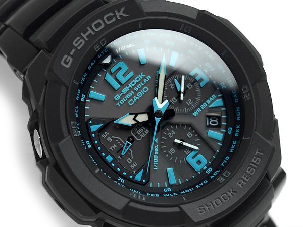 G Shock G 1200b 2010 Casio Watch Archive