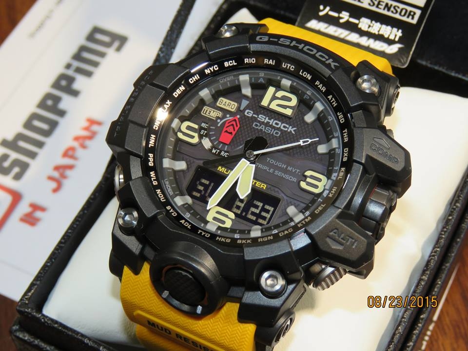 G Shock Mudmaster Gwg 1000 1a9jf additionally Site Alarm Mobile Fire Point besides cavius co in addition Rechargeable Garage Fire Extinguisher Ul Rated 10 Bc Red further . on fire alarm battery