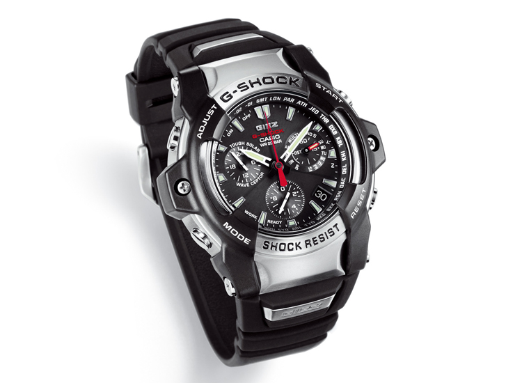 G-Shock Giez GS-1200 (2008 Throwback)-1
